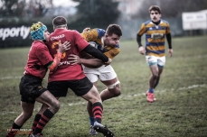 foto_rugby_47