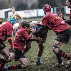 foto_rugby_48