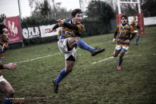 foto_rugby_49