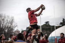 foto_rugby_50