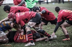 foto_rugby_51