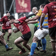 foto_rugby_52