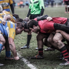 foto_rugby_53
