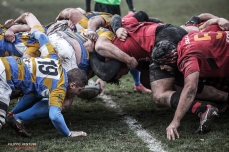 foto_rugby_54
