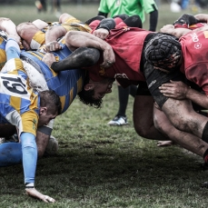 foto_rugby_55