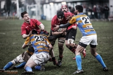 foto_rugby_57