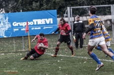 foto_rugby_58