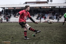 foto_rugby_59