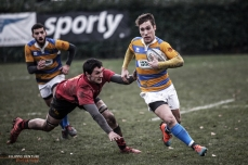 foto_rugby_60
