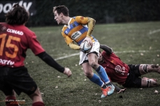foto_rugby_61
