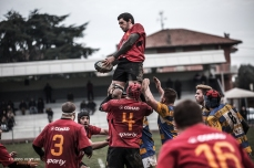 foto_rugby_62