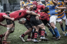 foto_rugby_63