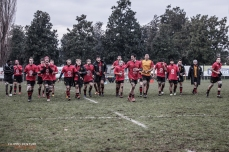 foto_rugby_64