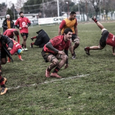 foto_rugby_65