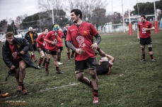 foto_rugby_66