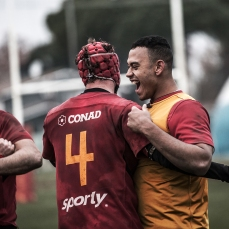 foto_rugby_67