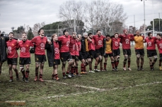 foto_rugby_68
