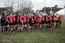 foto_rugby_69