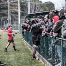 foto_rugby_71