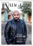 Articolo su Cesena INMagazine