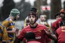 parma_rugby_romagna_u18_01
