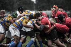 parma_rugby_romagna_u18_02