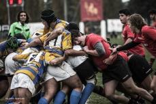 parma_rugby_romagna_u18_03