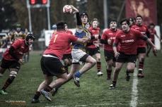 parma_rugby_romagna_u18_04