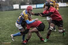 parma_rugby_romagna_u18_05