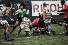 parma_rugby_romagna_u18_06