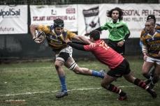 parma_rugby_romagna_u18_07