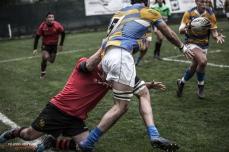 parma_rugby_romagna_u18_08