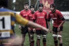 parma_rugby_romagna_u18_09