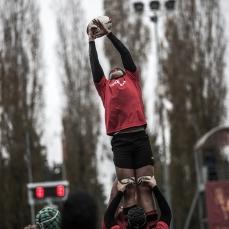 parma_rugby_romagna_u18_10