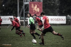 parma_rugby_romagna_u18_11
