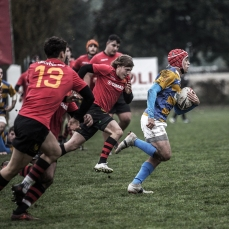 parma_rugby_romagna_u18_12