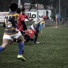 parma_rugby_romagna_u18_13