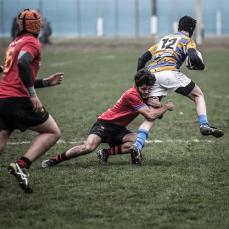 parma_rugby_romagna_u18_14