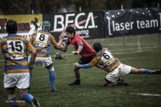 parma_rugby_romagna_u18_15