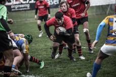 parma_rugby_romagna_u18_16