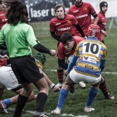 parma_rugby_romagna_u18_17