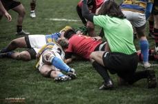 parma_rugby_romagna_u18_18
