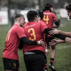 parma_rugby_romagna_u18_19