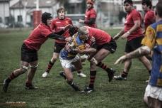 parma_rugby_romagna_u18_20