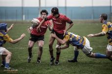 parma_rugby_romagna_u18_21