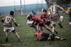 parma_rugby_romagna_u18_22