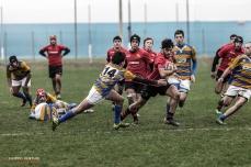 parma_rugby_romagna_u18_23