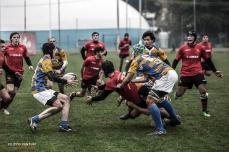 parma_rugby_romagna_u18_24
