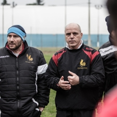 parma_rugby_romagna_u18_26