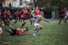 parma_rugby_romagna_u18_28